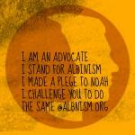 Contribute to NOAH