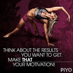 10 Reasons To Do Piyo